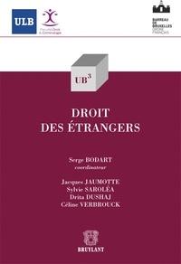 Droit des étrangers.pdf