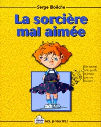 Serge Boëche - .
