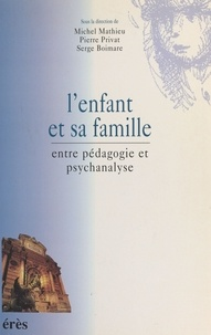 Serge Boimare et  Collectif - .