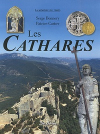 Ucareoutplacement.be Les Cathares Image