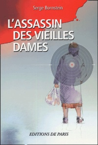 Lassassin des vieilles dames.pdf