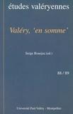 Serge Bourjea et  Collectif - .