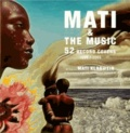 Serge Bramly - Mati & The Music. 52 Record Covers 1955/2005 - A book about Mati Klarwein.