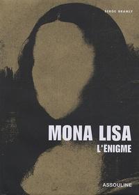 Serge Bramly - Mona Lisa.