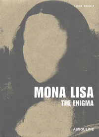 Mona Lisa - Edition en anglais.pdf