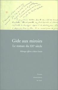 Serge Cabioc'h et  Collectif - .
