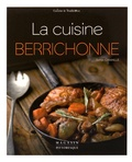 Serge Camaille - La cuisine berrichonne.