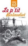 Serge Camaille - Le P'tit Berlaudiot.