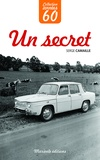 Serge Camaille - Un secret.
