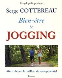 Serge Cottereau - Bien-être & jogging.