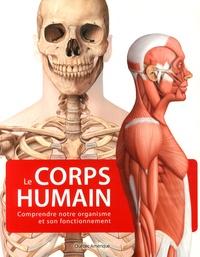 Le corps humain - Comprendre notre organisme et son fonctionnement.pdf