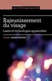Serge Dahan et Bertrand Pusel - Rajeunissement du visage.