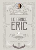 Serge Dalens - Le prince Eric Tome 2 : .