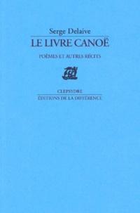 Serge Delaive - .