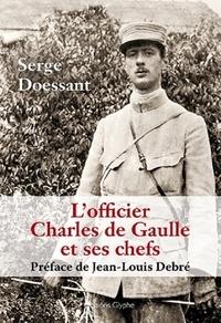 Lofficier Charles de Gaulle et ses chefs.pdf