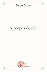 A propos de rien.pdf