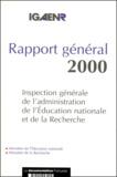 Serge Duhamel et  Ministère de la Recherche - .
