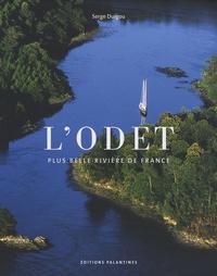 LOdet - Plus belle rivière de France.pdf