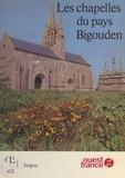 Serge Duigou - Les chapelles du pays bigouden.