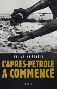 Laprès-pétrole a commencé.pdf