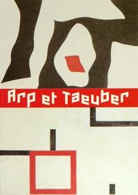 Arp et Taeuber.pdf
