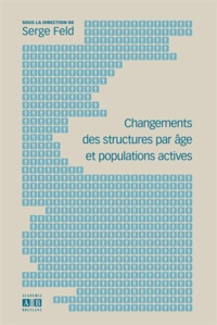 Changements des structures par âge et populations actives.pdf