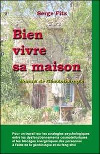 Bien vivre sa maison. Manuel de géobiothérapie.pdf