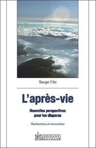 Laprès-vie - Nouvelles perspectives pour les disparus.pdf