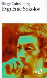 Serge Gainsbourg - .