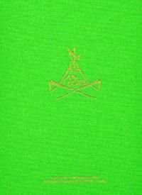 Créations diverses à Sèvres depuis 1965 - Volume 2.pdf