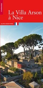 La villa Arson à Nice.pdf