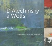 DAlechinsky à Wolfs - Anthologie chromatique.pdf