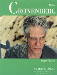Serge Grünberg - .