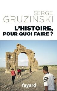 Lhistoire, pour quoi faire ?.pdf