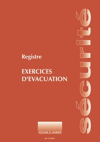 Registre dexercice dévacuation pour établissement scolaire.pdf