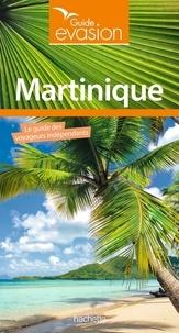 Serge Guillot - Martinique.