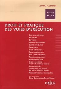 Droit et pratique des voies dexécution.pdf