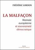 Serge Halimi et Frédéric Lordon - Economistes à gages.