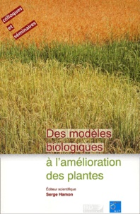 Serge Hamon et  Collectif - .