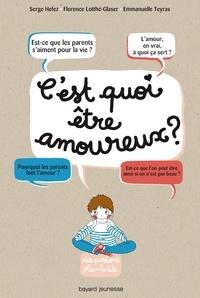 Cest quoi être amoureux ?.pdf