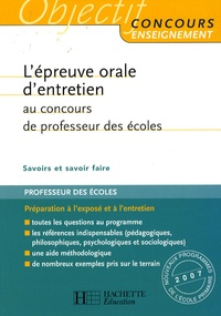 Lépreuve orale dentretien au CRPE.pdf