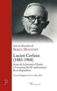 Lucien Cerfaux (1883-1968).pdf