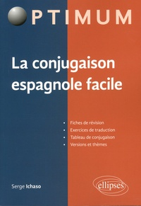 La conjugaison espagnole facile.pdf