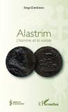 Serge Kernbaum - Alastrim - L'homme et la variole.