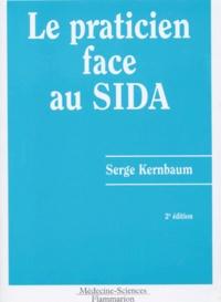 Serge Kernbaum - .