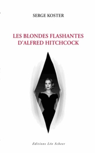 Les blondes flashantes dAlfred Hitchcock.pdf