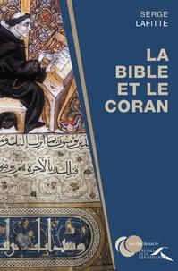 Galabria.be La Bible et le Coran Image