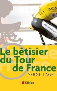 Le bêtisier du Tour de France.pdf