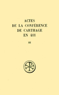 Serge Lancel et  Collectif - .