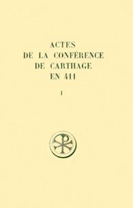 Serge Lancel - .